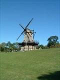 Image for  Fabyan Windmill - Batavia, Illinois