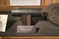 Image for SMALLEST -- Seamless Pipe, Iron & Steel Museum of AL, Tannehill Ironworks State Park, McCalla AL