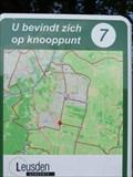 Image for 07 - Leusden-Zuid - NL - Fietsroutenetwerk provincie Utrecht