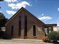 Image for Bathurst SDA Church, NSW, Australia