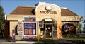 Image for Taco Bell - Hazard Ave - Enfield, CT