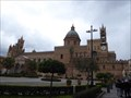 Image for Palermo Cathedral - Palermo, Sicily, Italy
