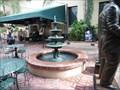 Image for Musical Legends Park Fountain  -  New Orleans, LA