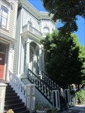 Image for House at 1249-1251 Scott Street - San Francisco, CA