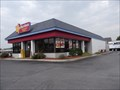 Image for Hardee's - Spring Grove, Pennsylvania
