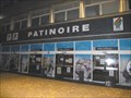 Image for La Patinoire de Tours - Centre, France