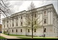 Image for Jezuitská kolej / Jesuit's College - Opava (North Moravia)