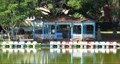 Image for Parque Josone Boat Rental - Varadero, Cuba