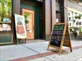 Image for Cellar Stories bookstore - Providence, Rhode Island