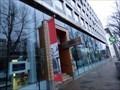 Image for Forum Willy Brandt Berlin - Berlin, Germany
