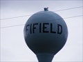 Image for Fifield Water Tower - Fifield, WI