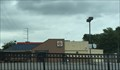 Image for Burger King - Troost Ave. - Kansas City, MO