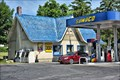 Image for Sunoco - Athens NY