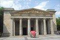 Image for Neue Wache - Berlin, Germany