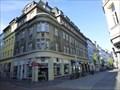 Image for Wohn- und Geschäftshaus - Friedrichstraße 38 - Bonn, North Rhine-Westphalia, Germany