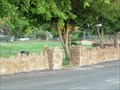 Image for City Park, Lexington, OK