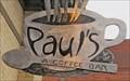 Image for Paul's A Coffee Bar - Chewelah, WA