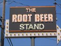 Image for The Root Beer Stand, Sharonville, OH