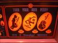 Image for Starcade Arcade #2 - Disneyland - Anaheim, California