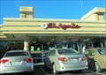 Image for El Aguila - Pleasant Hill, CA