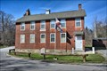 Image for Mount Moriah Lodge # 8 - Limerock Village Historic District - Lincoln RI