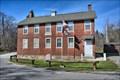 Image for Mount Moriah Lodge # 8 - Limerock Village Historic District - Lincoln RI