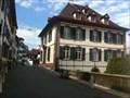 Image for Spiesshof - Basel, Switzerland