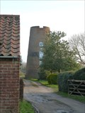 Image for East Ruston towermill - East Ruston, Norfolk
