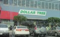 Image for Dollar Tree - San Leandro, CA