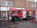 Image for TS3 Leeuwarden