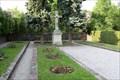 Image for Ehemaliger Klosterfriedhof / Former monastery cemetery - Wiener Neudorf, Austria