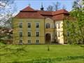 Image for Prosec-Oboriste - Czech-Moravian Highlands, Czech Republic