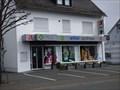 Image for Eifel Apotheke - Daun, RP, Germany