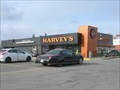 Image for Harvey's  - Boul. St-Martin - Laval, Québec