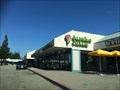 Image for Jamba Juice - Balboa Ave. - Northridge, CA