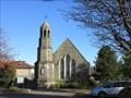 Image for St. Paul's Scottish Episcopal Church - Kinross, Perth & Kinross.