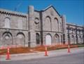 Image for Buffalo Gas Light Company Works