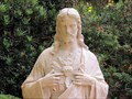 Image for Sacred Heart of Jesus - Winter Haven, FL