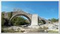 Image for Pont Romain franchissant La Laye - Mane - 04