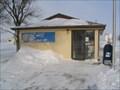 Image for Turton, South Dakota 57477