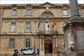 Image for Hôtel de Ville - Aix-en-Provence, France