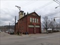 Image for Lawrenceville Upper Ward, Pittsburgh, Pennsylvania