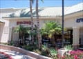 Image for Cold Stone Creamery  -  Kihei, HI