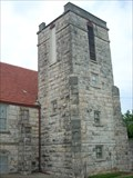 Image for Open Door Baptist Church Bell Tower - Paducah, KY
