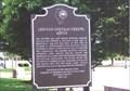 Image for Lincoln - Douglas Debate, Alton