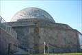Image for Adler Planetarium - Chicago, IL