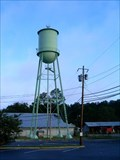 Image for EB3886 - LAUREL HILL TANK, Laurel Hill, NC