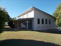 Image for Uniting Church - Clermont, QLD