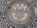 Image for Goldschmiede und Juweliere Belting - Andernach, RP, Germany