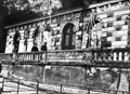 Image for Commissariat de la Condamine - Monaco-Ville, Monaco